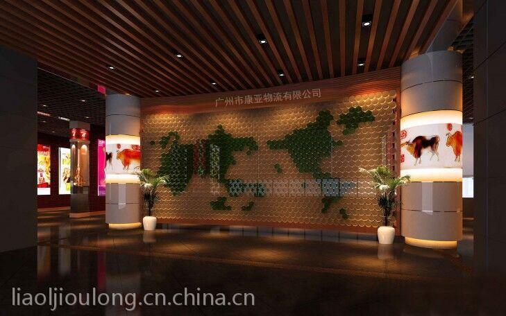 广州到蚌埠回程车调度|广州到蚌埠大件运输车队公司|广州到蚌埠回程车物流