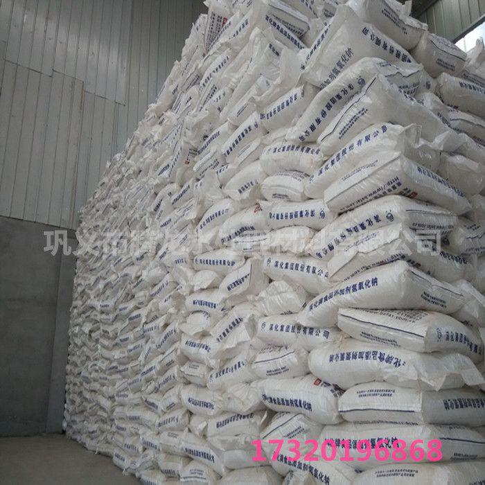 http://himg.china.cn/0/4_672_235940_700_700.jpg