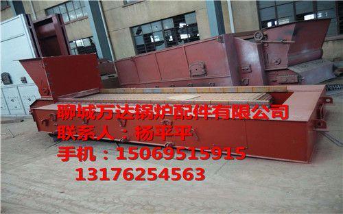 http://himg.china.cn/0/4_672_237356_500_312.jpg