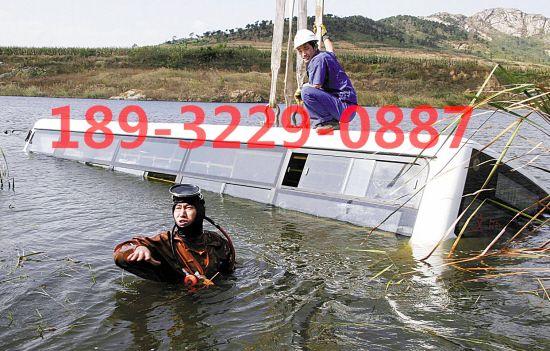 http://himg.china.cn/0/4_672_237914_550_351.jpg