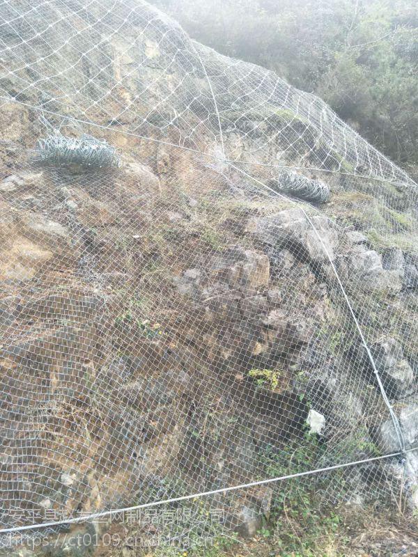 电焊石笼网.石笼网批发.格宾网石笼