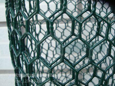 中建水库截流水利工程格宾网箱抗中抗滑双隔板雪诺护垫生态绿格网厂家直销