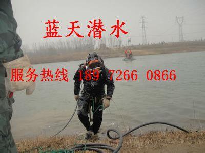 http://himg.china.cn/0/4_672_238358_400_300.jpg