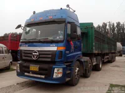 http://himg.china.cn/0/4_673_1045185_400_300.jpg