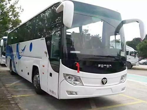 【杭州到溆浦直达汽车13362177355客车查询_客车资讯】