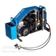 梅思安MSA 250H/250HG高压呼吸空气压缩机