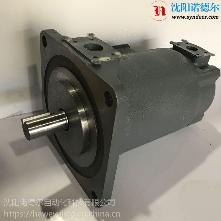 东京计器SQP431-60-30-5-86DDB-18-S111