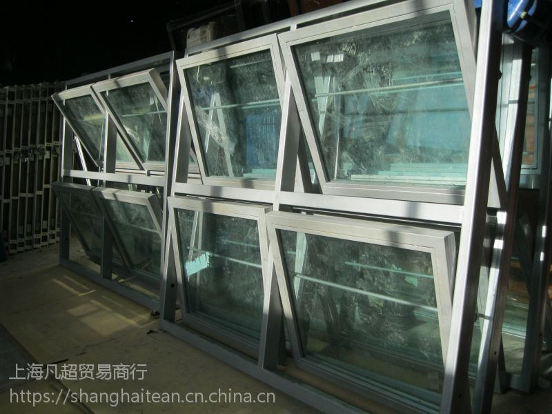 赣州节能型防火窗生产厂家