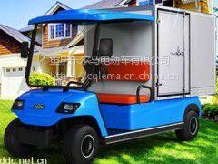 供应重庆小型电动送餐送货多功能车,用途广泛S2.GC