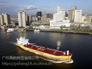 提供汕头到天津黄骅门到门集装箱海运物流运输服务