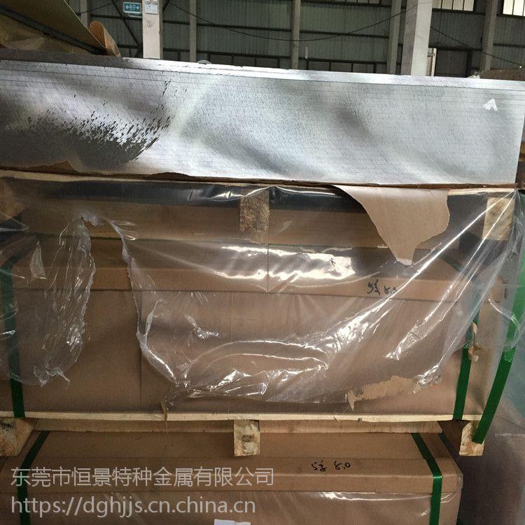 A380汽车压铸铝件 厂家直销A380铝合金