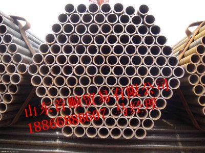 http://himg.china.cn/0/4_674_235066_400_300.jpg