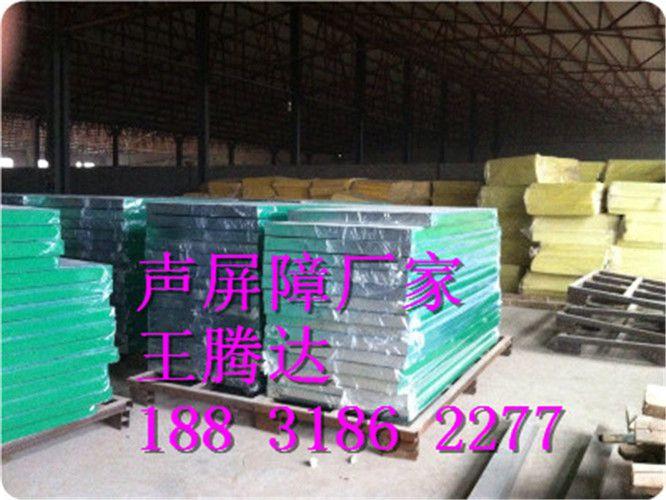 http://himg.china.cn/0/4_674_235088_666_500.jpg
