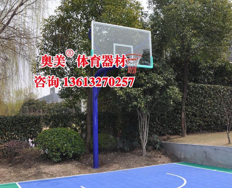 http://himg.china.cn/0/4_674_235750_790_641.jpg