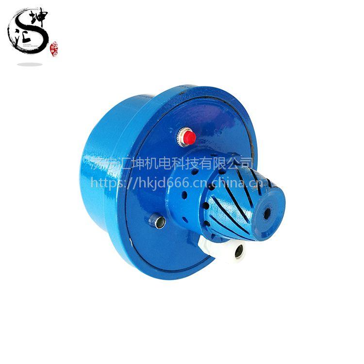 烟雾传感器JDXT-Y-1矿用防爆器材汇坤机电科技