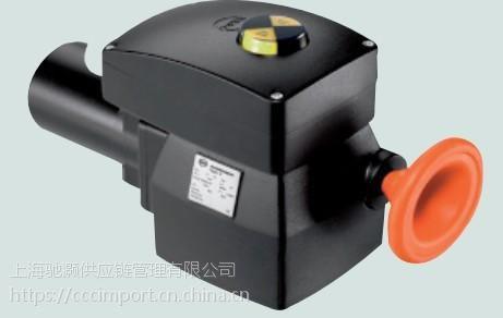 电动执行器_电动缸免3C进口清关