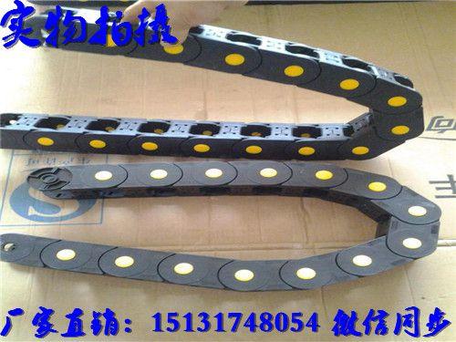 http://himg.china.cn/0/4_674_237124_500_375.jpg