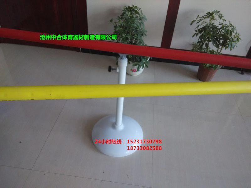 http://himg.china.cn/0/4_674_240226_800_600.jpg