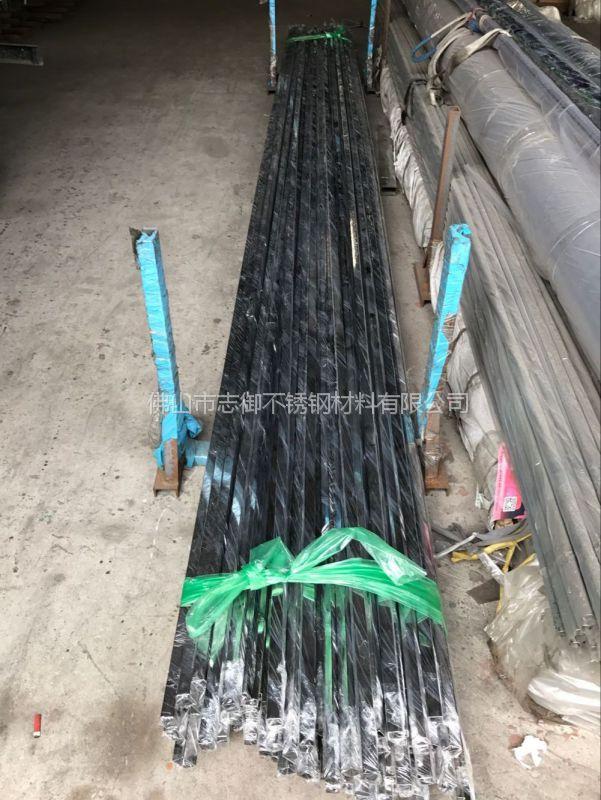 北兴304不锈钢制品管 扩口专用不锈钢管