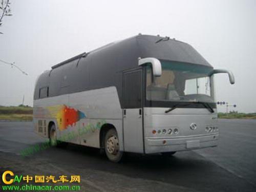 http://himg.china.cn/0/4_675_235974_500_375.jpg