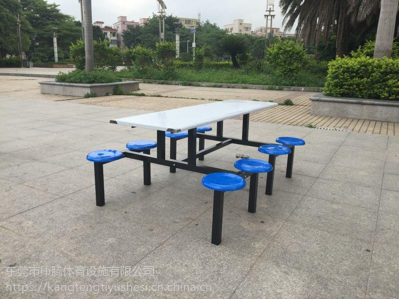 东莞有做饭堂餐桌椅生产厂么 6人餐桌安装价格 条凳餐桌款式图康腾体育