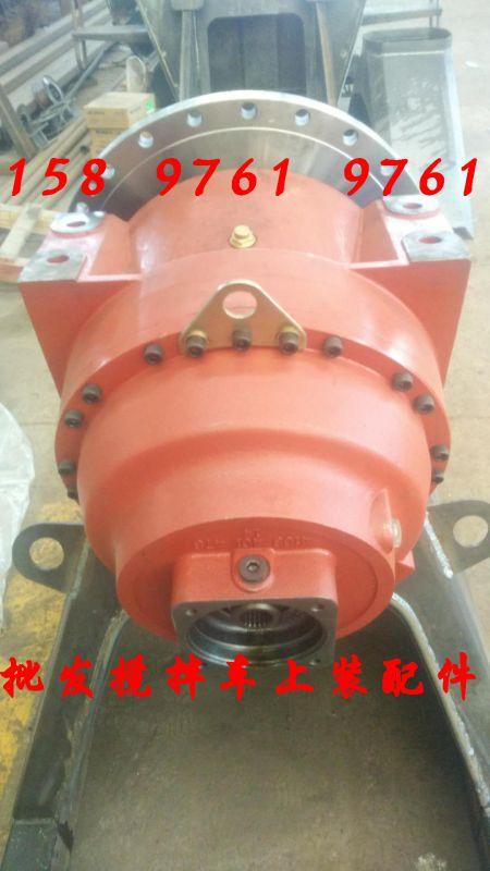 http://himg.china.cn/0/4_676_1026989_450_800.jpg