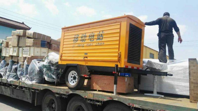 http://himg.china.cn/0/4_676_1050237_800_450.jpg