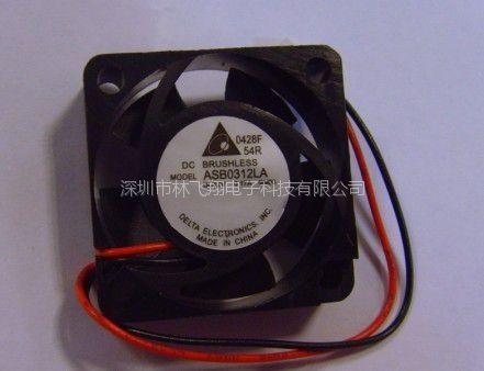 协禧ADDA 12V 0.52A 8CM AD0812XB-Y53服务器3线散热风扇现货