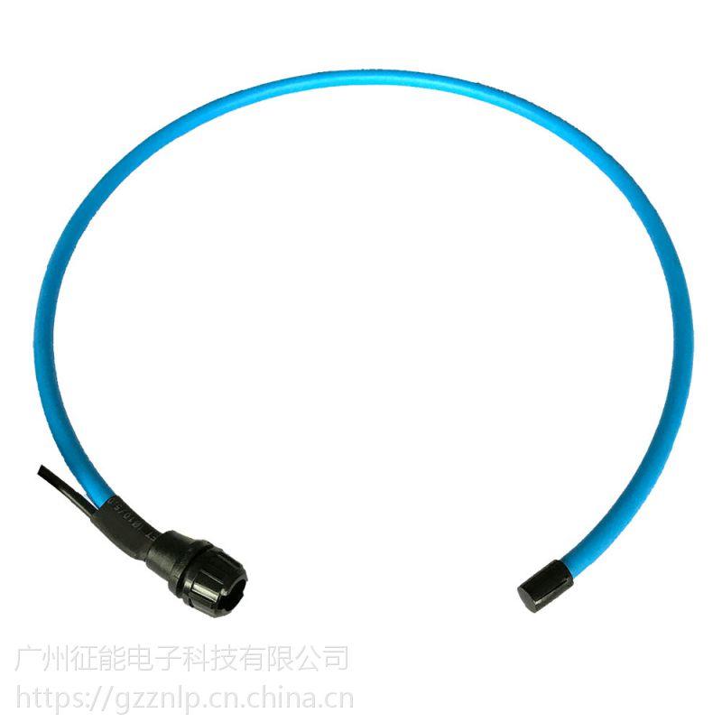 ES100RD罗氏线圈电流传感器(带积分器)