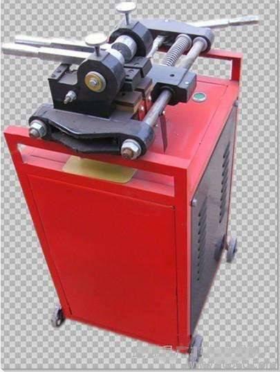 铁丝对焊机|铁丝对焊机厂家|铜芯铁丝对焊机