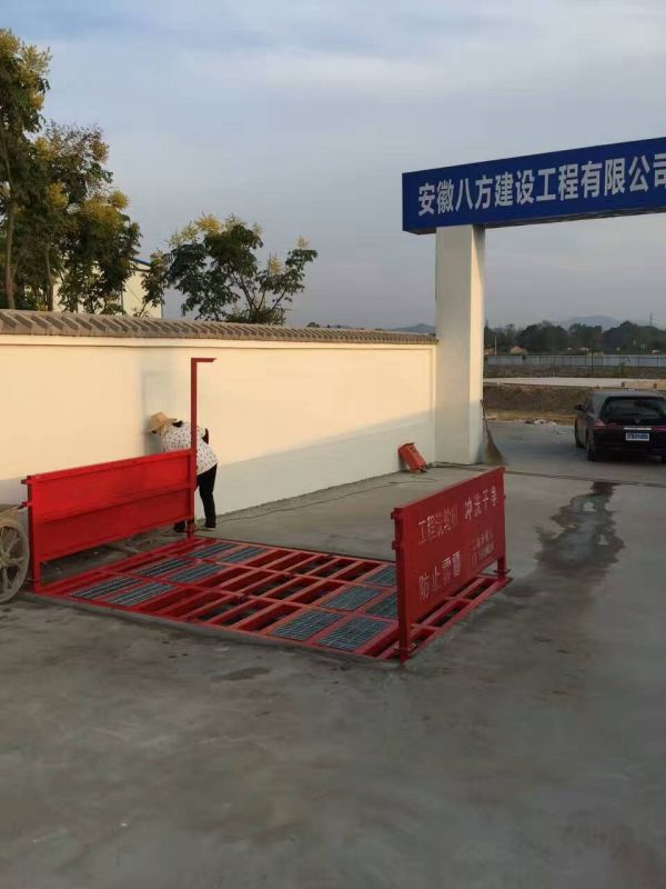 http://himg.china.cn/0/4_677_1037693_600_800.jpg