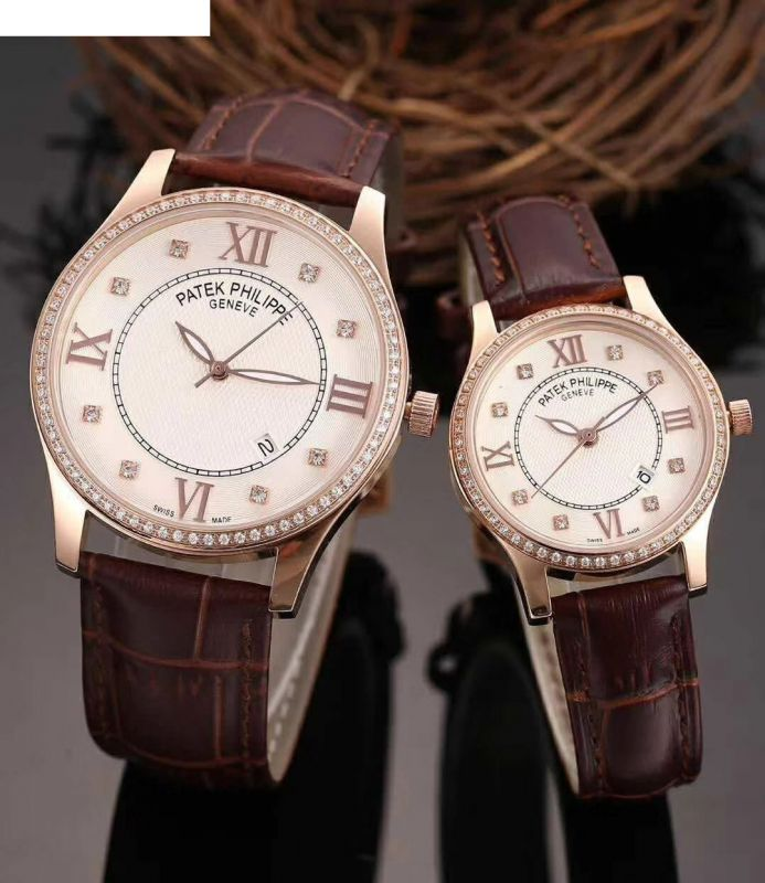 给大家分享一下dw高仿手表淘宝在哪买,一比一高仿手表货源