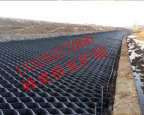 http://himg.china.cn/0/4_677_1078465_500_400.jpg
