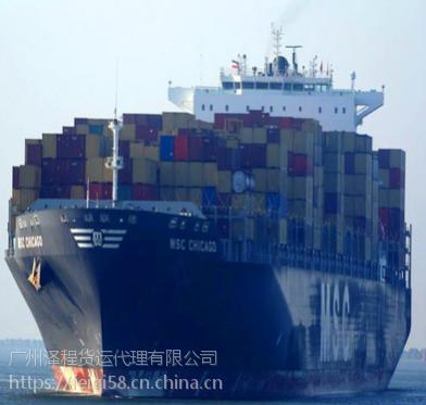 北京至马来西亚海运,主要有服装,厨具,儿童自行车一辆,家常用的体育用品等