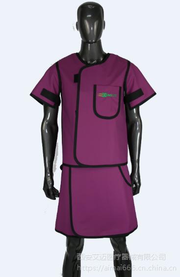 防护铅衣,防辐射铅衣,CT铅衣,x射线防护铅衣