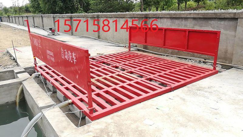 http://himg.china.cn/0/4_677_231860_800_450.jpg