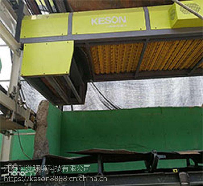 KESON XPA090 星盘筛