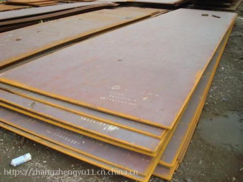 潍坊GR7钛丝大量库存质量提升行动
