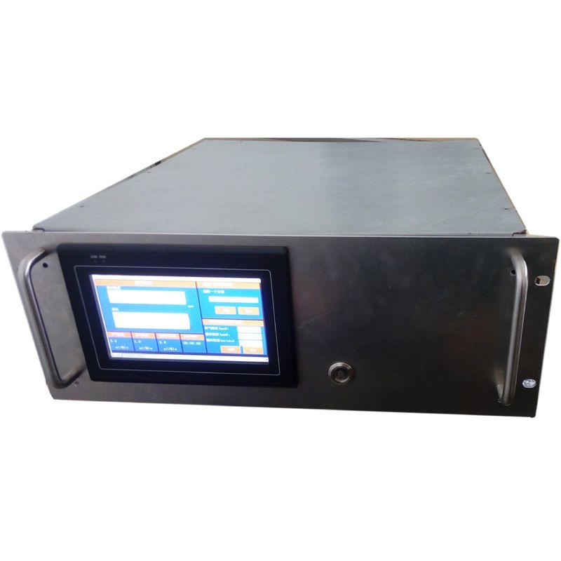 动态气体稀释仪/配气仪/混气仪