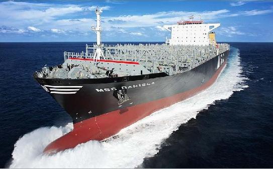 澳洲旧包装检测设备进口专业报关公司 揭阳要运到澳大利亚的悉尼家里