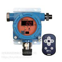 3.11美国华瑞SP-2102 可燃 有毒 气体检测仪