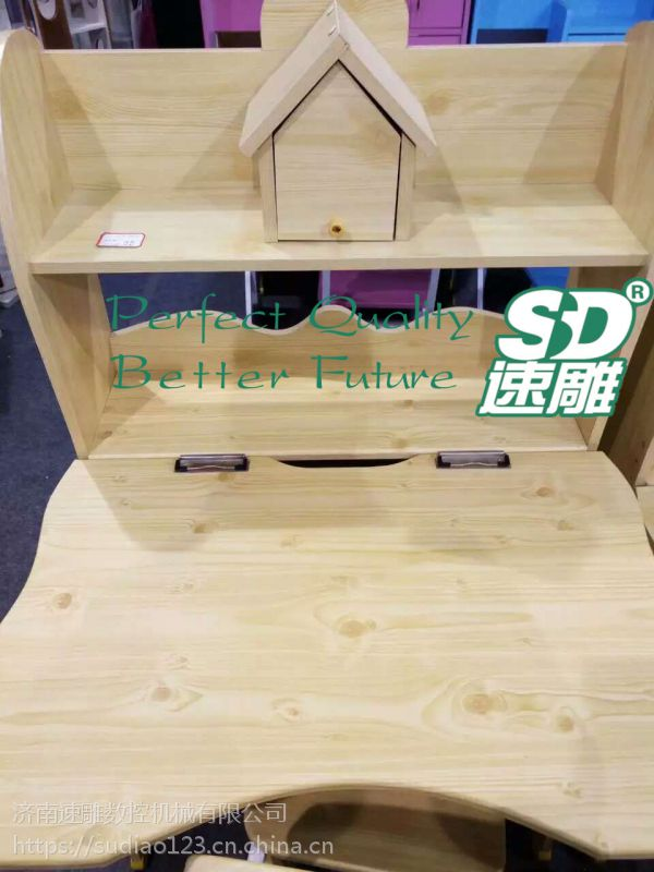 速雕三工序木工雕刻机配置参数