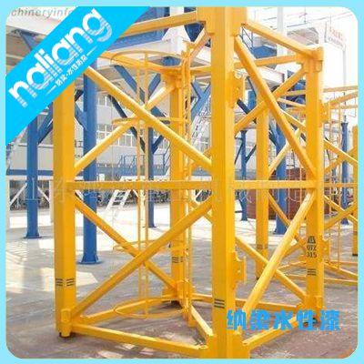 工程设备防锈漆,水性防腐涂料,纳梁水性工业漆生产厂家