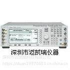 E4433B现货E4433B-4G信号源