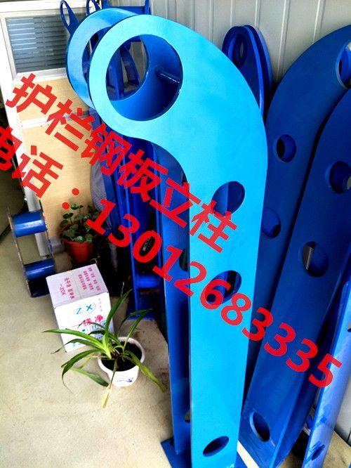http://himg.china.cn/0/4_678_237762_500_666.jpg