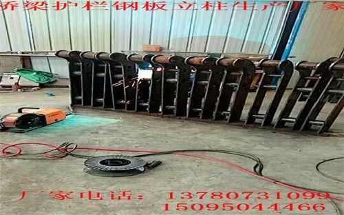 http://himg.china.cn/0/4_678_238740_500_312.jpg