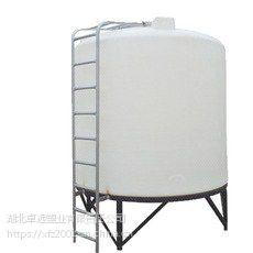 湖北卓远塑业0.2t-30t塑料水箱对外大优惠