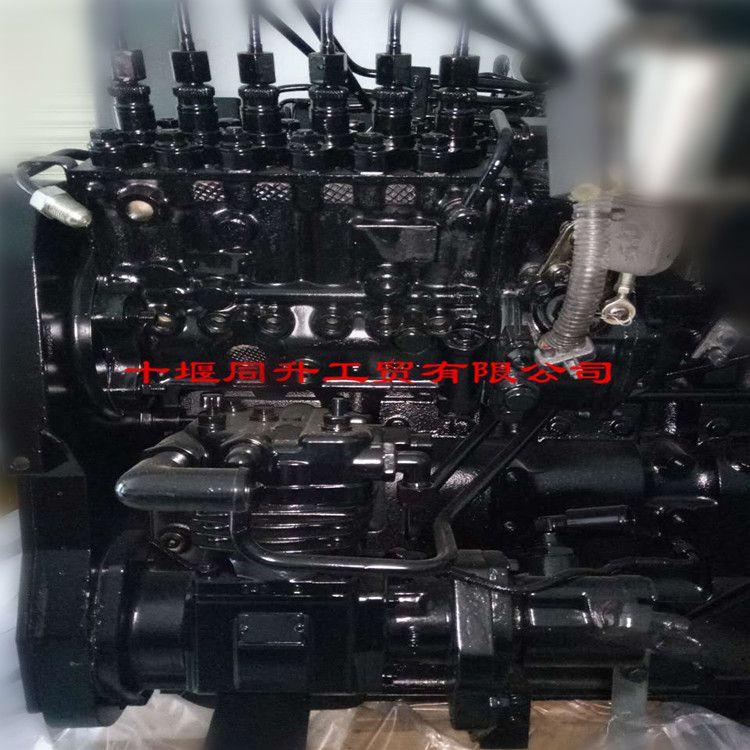 康明斯发动机采购 康明斯欧五发动机