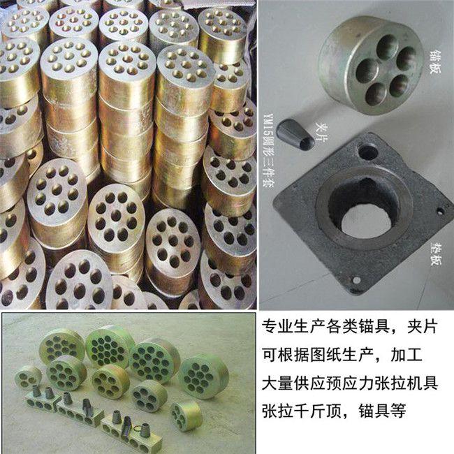 http://himg.china.cn/0/4_679_231222_650_650.jpg