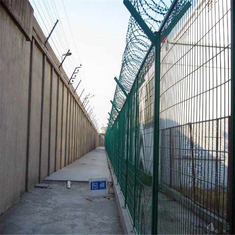 监狱防爬网厂家@郑州监狱防爬网厂家@监狱防爬网生产厂家